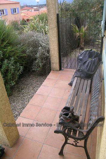 Photo n°12 - Location Maison villa Maureillas-las-Illas 66480 - 875 €