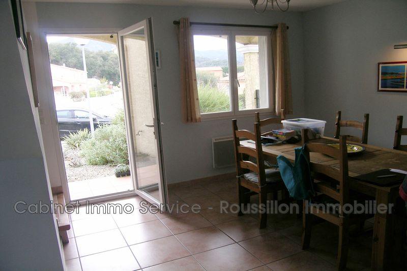 Photo n°11 - Location Maison villa Maureillas-las-Illas 66480 - 875 €
