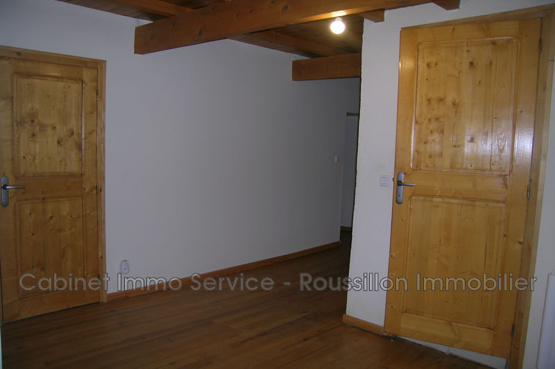 Photo n°3 - Location maison de village Oms 66400 - 540 €