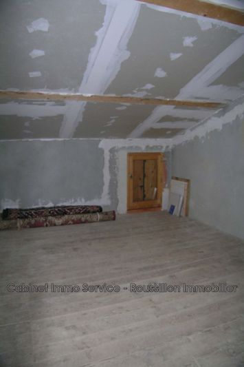 Photo n°11 - Location maison de village Oms 66400 - 540 €