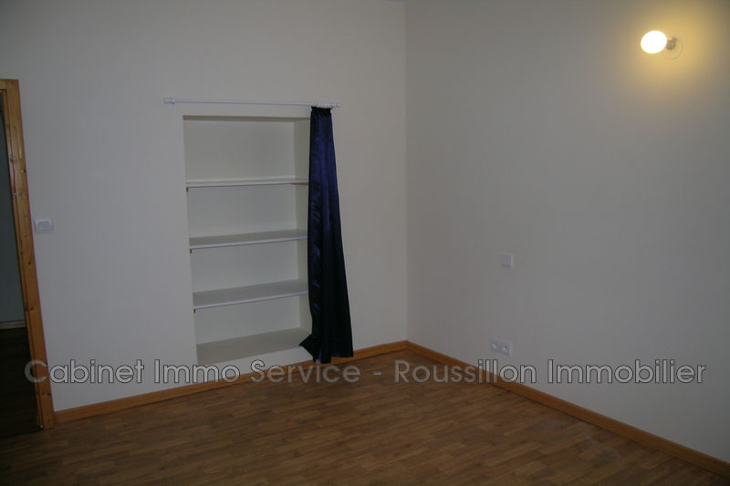 Photo n°5 - Location maison de village Oms 66400 - 540 €