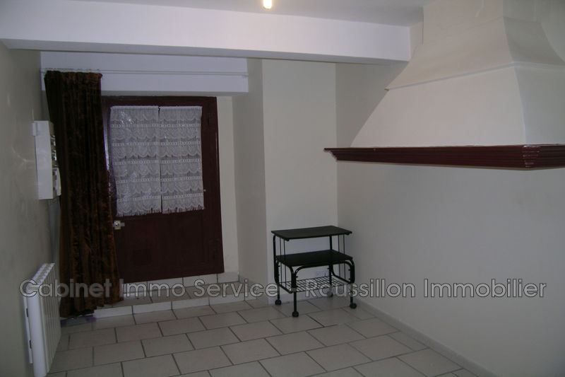 Photo n°8 - Location maison de village Oms 66400 - 540 €
