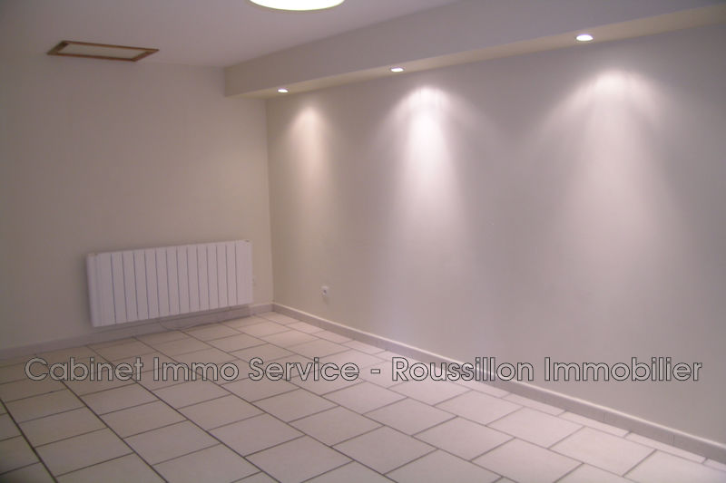 Photo n°2 - Location maison de village Oms 66400 - 540 €