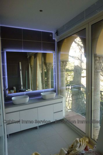 Photo n°11 - Location Maison pavillon Céret 66400 - 1 560 €
