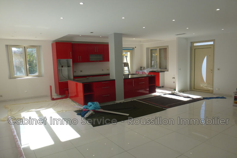Photo n°3 - Location Maison pavillon Céret 66400 - 1 560 €
