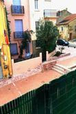 Photos  Maison de village à louer Palau-del-Vidre 66690