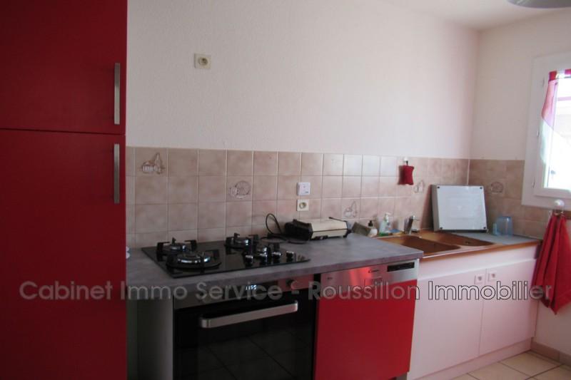 Photo n°6 - Location maison Saint-André 66690 - 785 €