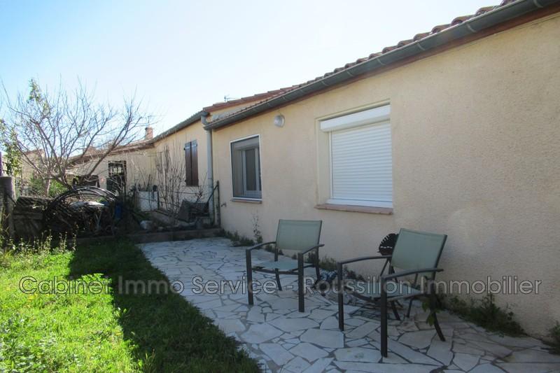 Photo n°4 - Location maison Saint-André 66690 - 785 €