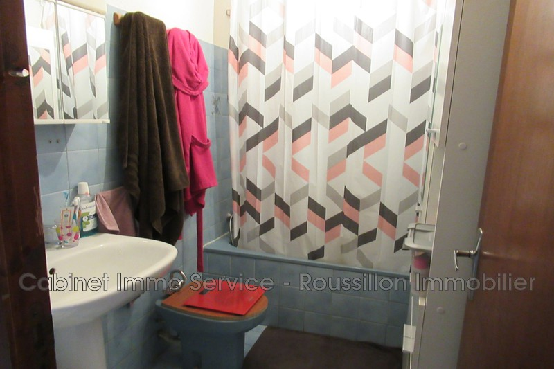 Photo n°9 - Location maison Saint-André 66690 - 785 €