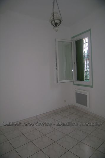 Photo n°2 - Location appartement Le Boulou 66160 - 428 €