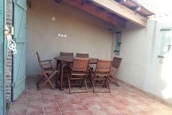 Photos  Appartement à louer Montesquieu-des-Albères 66740