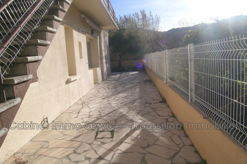 Photo Appartement Céret Vallespir,  Location appartement  3 pièces   58m²