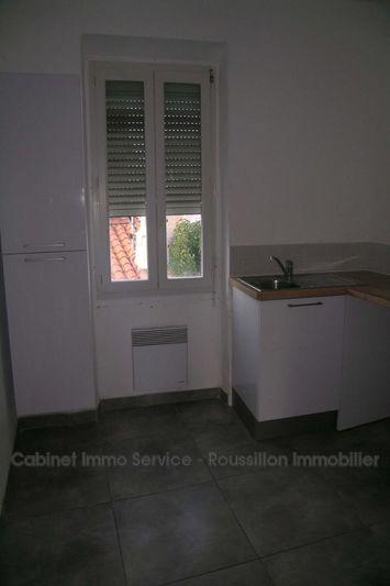 Photo n°2 - Location appartement Le Boulou 66160 - 307 €