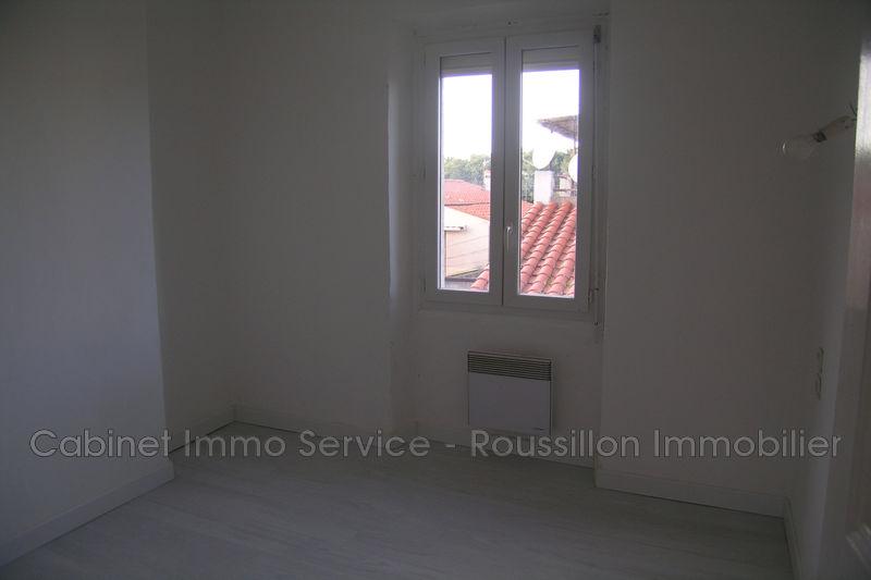 Photo n°3 - Location appartement Le Boulou 66160 - 307 €