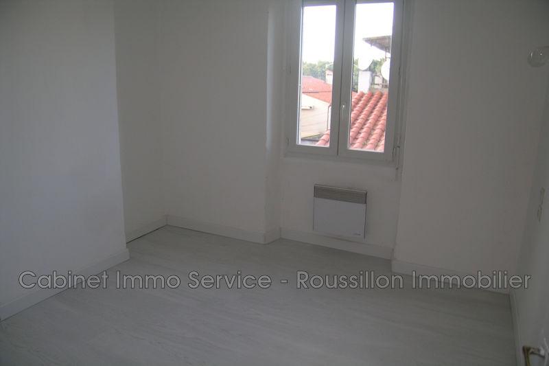 Photo n°4 - Location appartement Le Boulou 66160 - 307 €