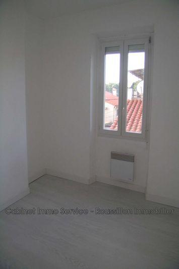 Photo n°5 - Location appartement Le Boulou 66160 - 307 €