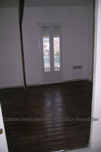 Photo n°6 - Location appartement Le Boulou 66160 - 307 €