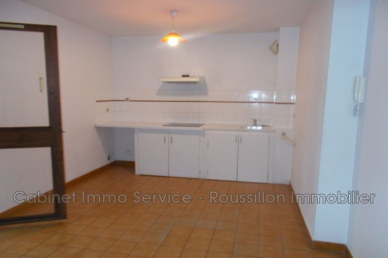 Appartement Céret Vallespir,  Location appartement  2 pièces   36 m²