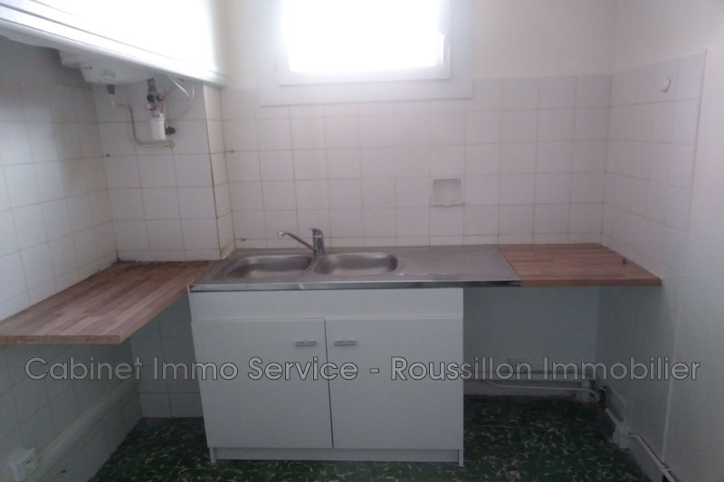 Photo n°1 - Location appartement Céret 66400 - 450 €