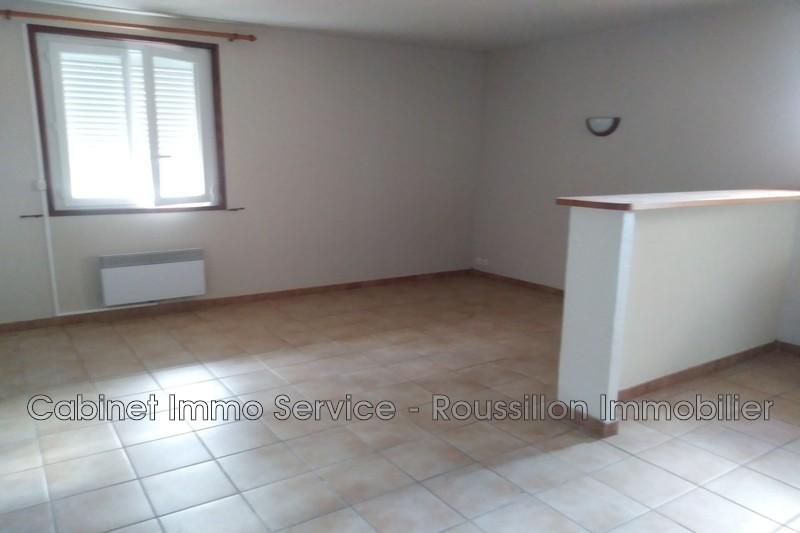 Appartement Céret  Location appartement  2 pièces   36m²