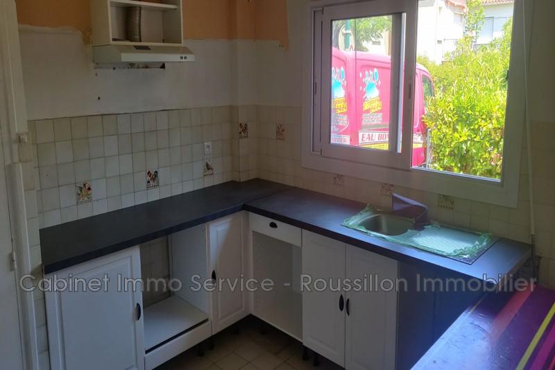 Photo Appartement Céret  Location appartement  3 pièces   74m²