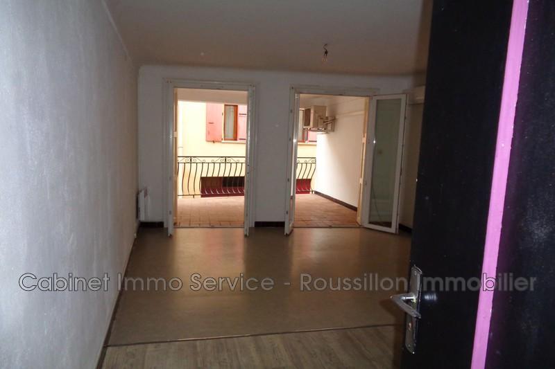 Appartement Céret Vallespir,  Location appartement  3 pièces   56m²