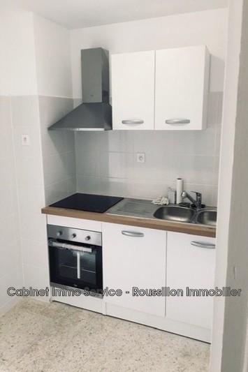 Appartement Palau-del-Vidre Les albères,  Location appartement  2 pièces   45m²