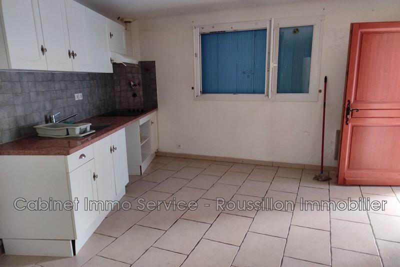Appartement Le Perthus Vallespir,  Location appartement  2 pièces   29m²
