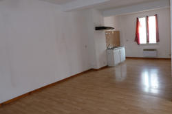 Photos  Appartement à louer Saint-André 66690