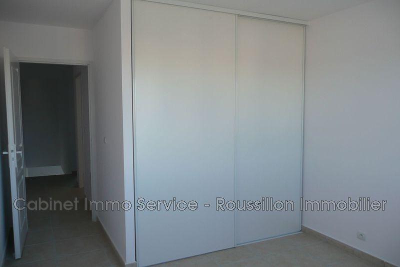 Photo n°4 - Location maison Argelès-sur-Mer 66700 - 860 €