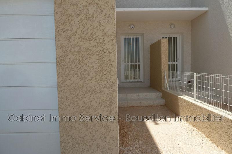 Maison Argelès-sur-Mer  Location maison  3 chambres   80m²