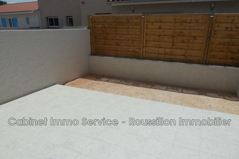 Photo n°2 - Location maison Argelès-sur-Mer 66700 - 860 €