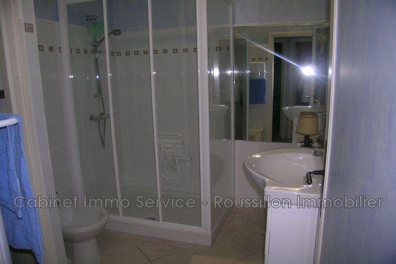 Photo n°6 - Location Maison villa Céret 66400 - 793 €