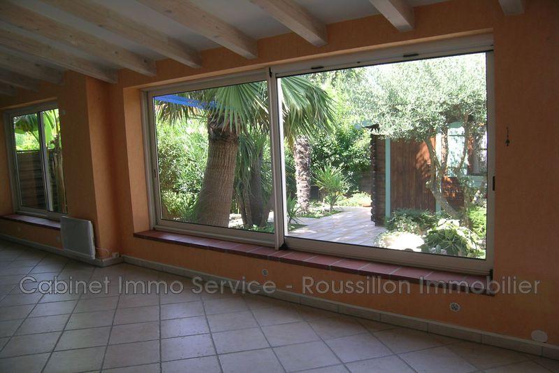 Photo n°4 - Location Maison villa Céret 66400 - 793 €