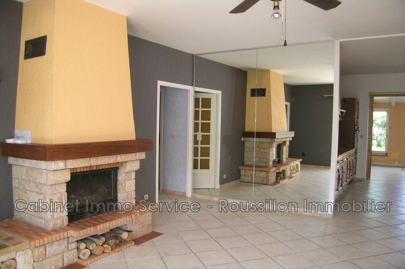 Photo n°2 - Location Maison villa Céret 66400 - 793 €