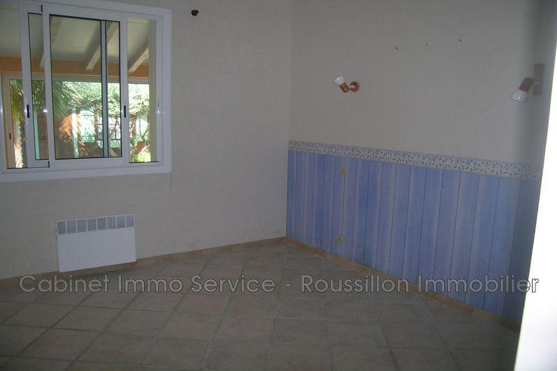 Photo n°5 - Location Maison villa Céret 66400 - 793 €