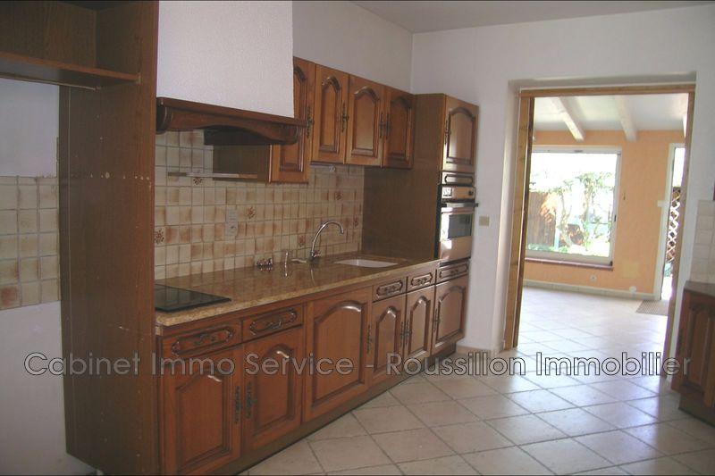 Photo n°3 - Location Maison villa Céret 66400 - 793 €