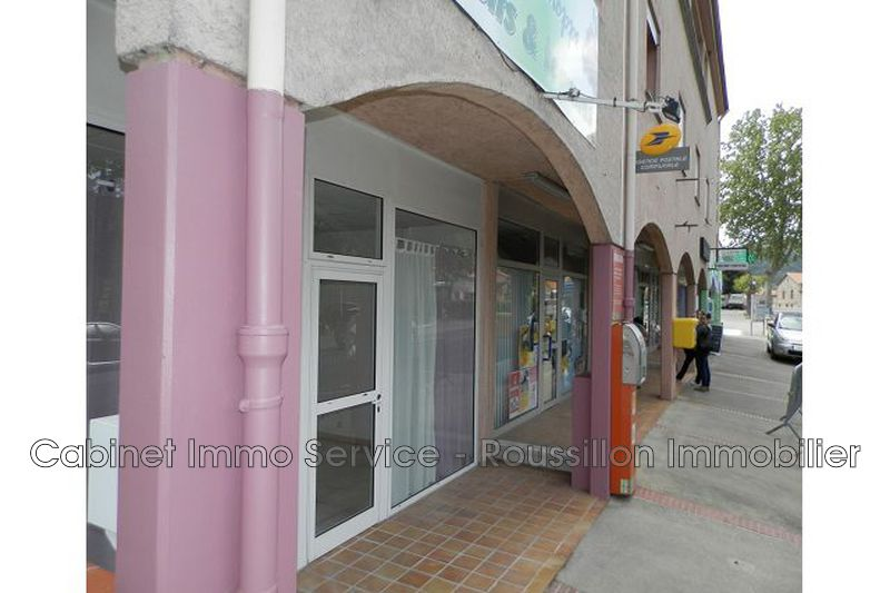 Local commercial ou professionnel Reynès  Professionnel local commercial ou professionnel   55m²