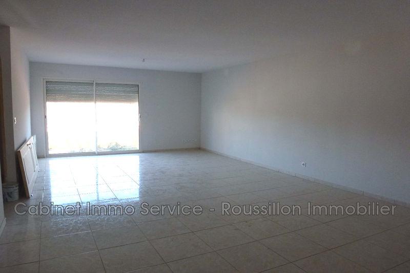 Photo n°4 - Vente Maison villa Ortaffa 66560 - 212 000 €