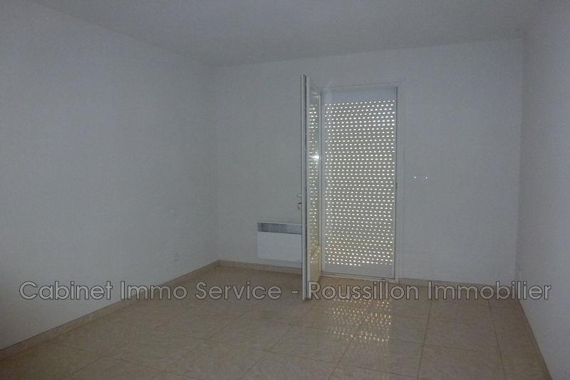 Photo n°7 - Vente Maison villa Ortaffa 66560 - 212 000 €