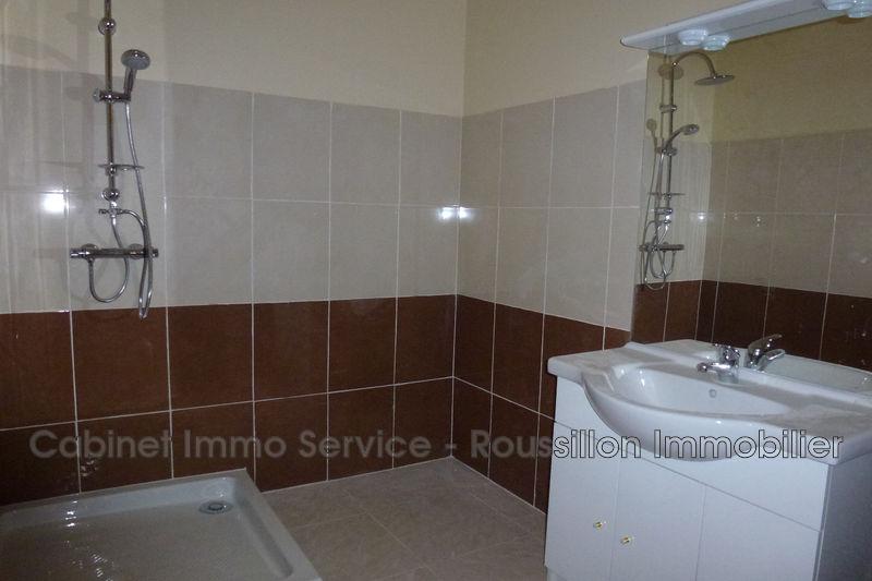 Photo n°9 - Vente Maison villa Ortaffa 66560 - 212 000 €