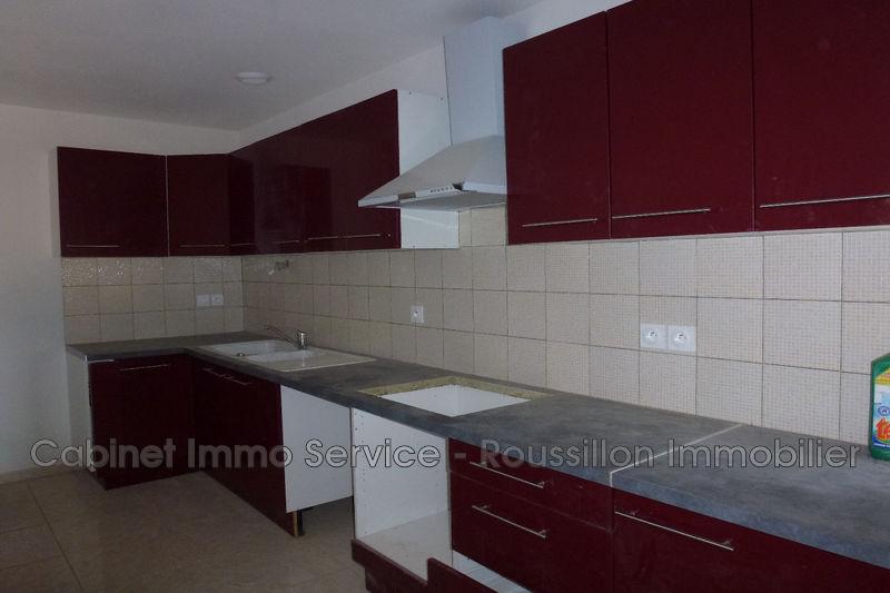 Photo n°2 - Vente Maison villa Ortaffa 66560 - 212 000 €