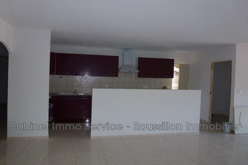 Photo n°6 - Vente Maison villa Ortaffa 66560 - 212 000 €