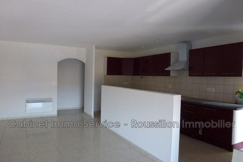 Photo n°5 - Vente Maison villa Ortaffa 66560 - 212 000 €
