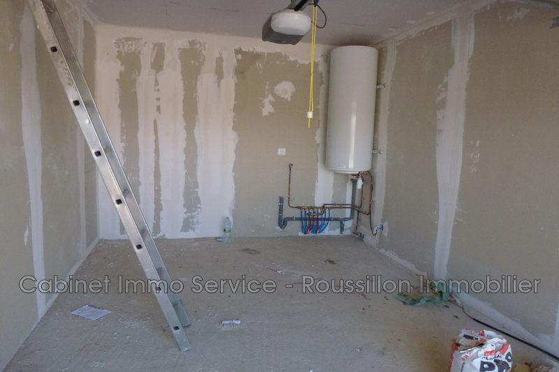 Photo n°10 - Vente Maison villa Ortaffa 66560 - 212 000 €