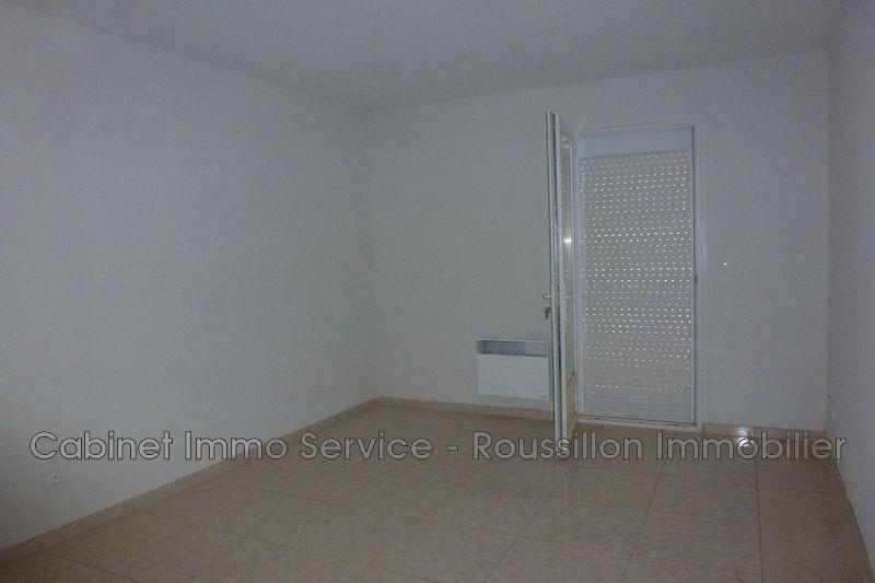Photo n°11 - Vente Maison villa Ortaffa 66560 - 212 000 €