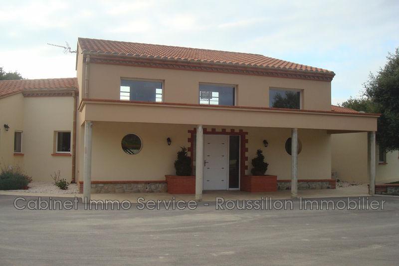 Photo n°3 - Vente Maison villa Saint-Jean-Pla-de-Corts 66490 - 790 000 €