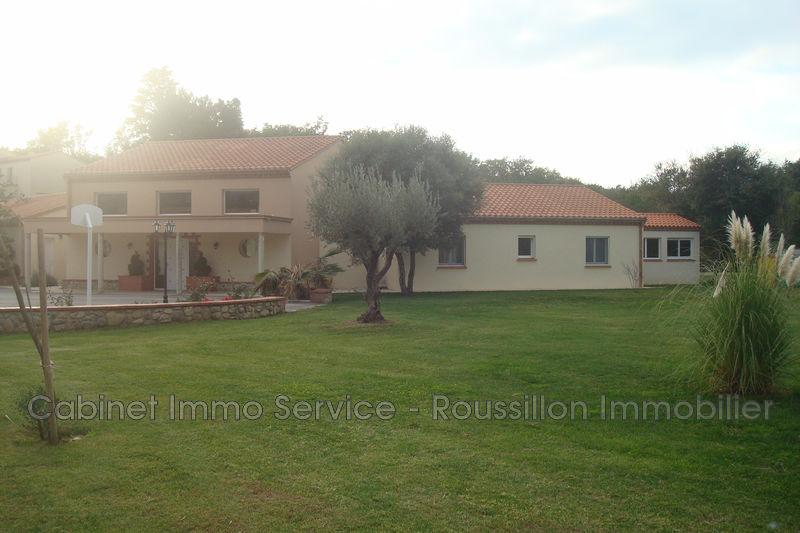 Photo n°9 - Vente Maison villa Saint-Jean-Pla-de-Corts 66490 - 790 000 €