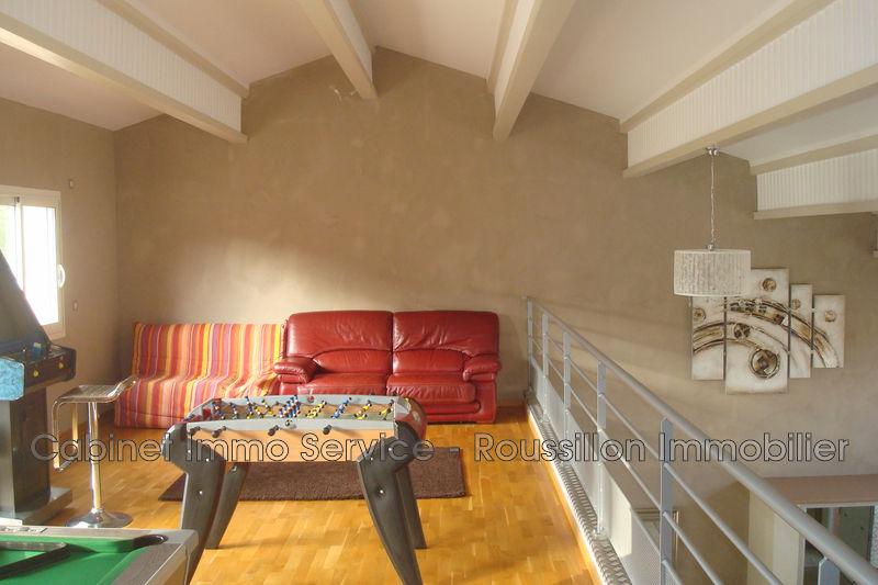 Photo n°6 - Vente Maison villa Saint-Jean-Pla-de-Corts 66490 - 790 000 €