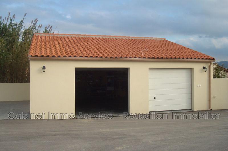 Photo n°15 - Vente Maison villa Saint-Jean-Pla-de-Corts 66490 - 790 000 €